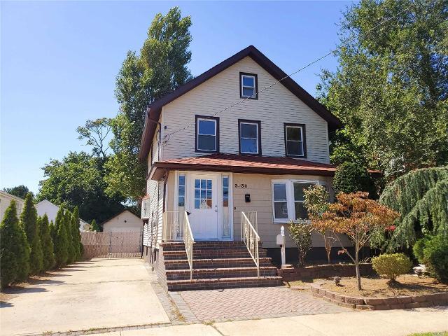 2930 Grand, Baldwin, 11510, NY - Photo 1 of 13