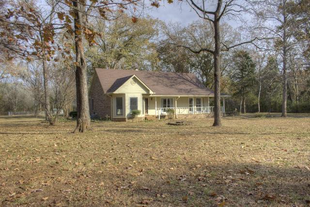 5046 Willowbend Dr, Murfreesboro, 37128, TN - Photo 1 of 30