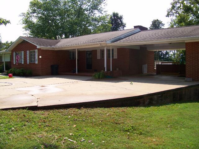 240 Ridgecrest, Madisonville, 37354, TN - Photo 1 of 28
