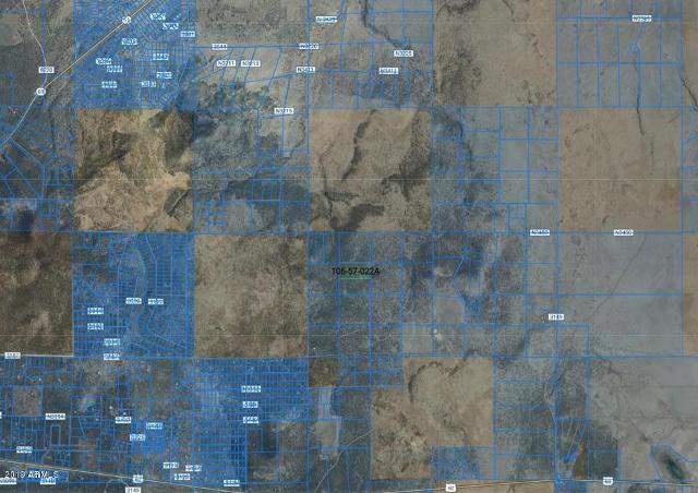 22 Winchester Blvd, Vernon, 85940, AZ - Photo 1 of 1