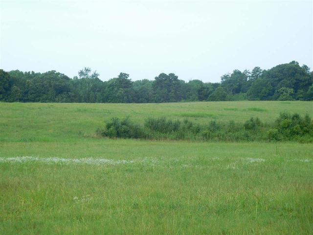 0 Highway 11, Gaffney, 29341, SC - Photo 1 of 6