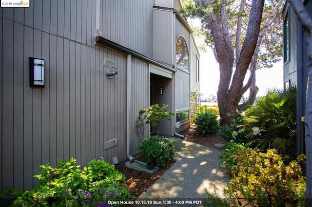 1305 Crown Dr, Alameda, 94501, CA - Photo 1 of 23