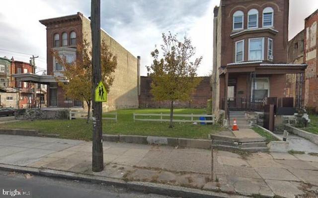 1204 Erie, Philadelphia, 19140, PA - Photo 1 of 1