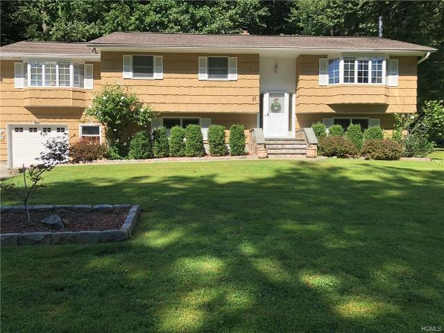 27 Hatfield, Mahopac, 10541, NY - Photo 1 of 23