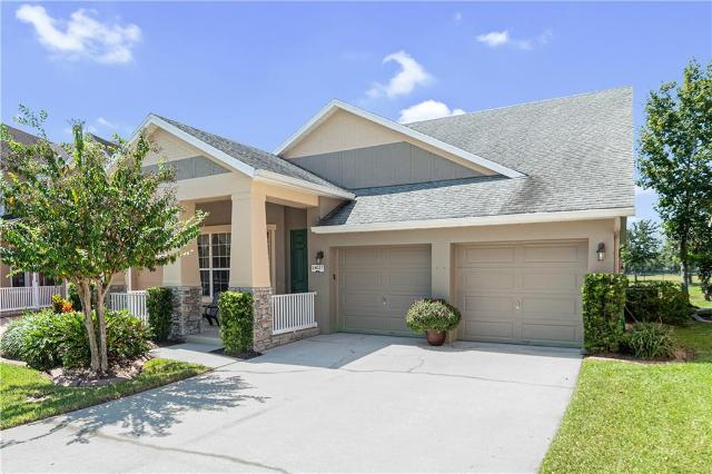 14027 Bradbury, Orlando, 32828, FL - Photo 1 of 26