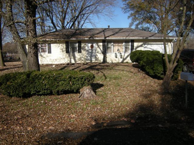 203 Fairview St, Hallsville, 65255, MO - Photo 1 of 1