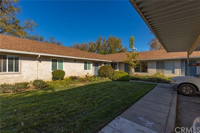 1106 W 8th Ave Unit 13, Chico, 95926, CA - Photo 1 of 15