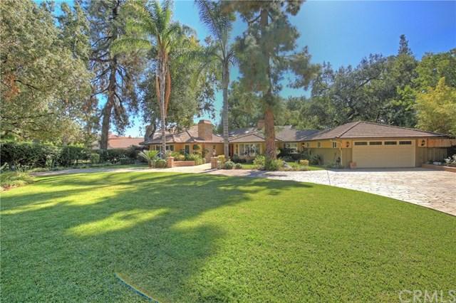 28 W Sycamore Ave, Arcadia, 91006, CA - Photo 1 of 31