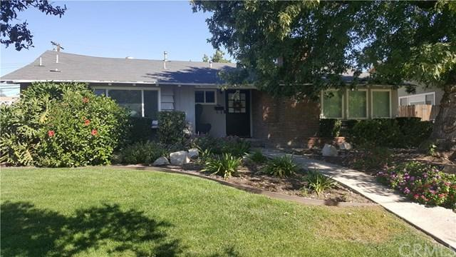 289 E Mckinley Ave, Pomona, 91767, CA - Photo 1 of 1