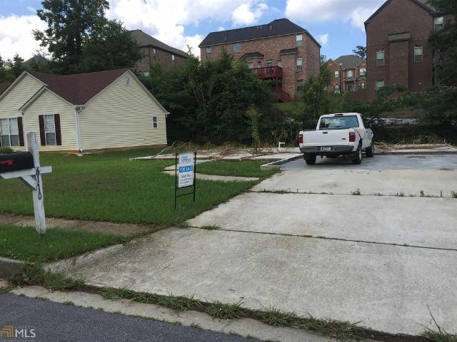6170 Reagan Chase, Morrow, 30260, GA - Photo 1 of 1