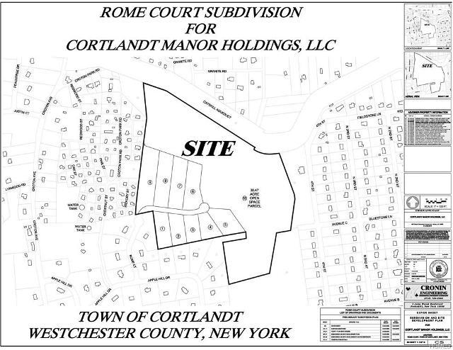 00 Croton, Cortlandt Manor, 10566, NY - Photo 1 of 3
