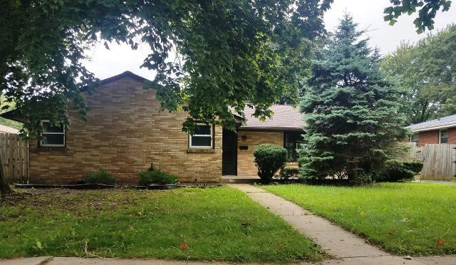 603 Emerson, Rockford, 61108, IL - Photo 1 of 12