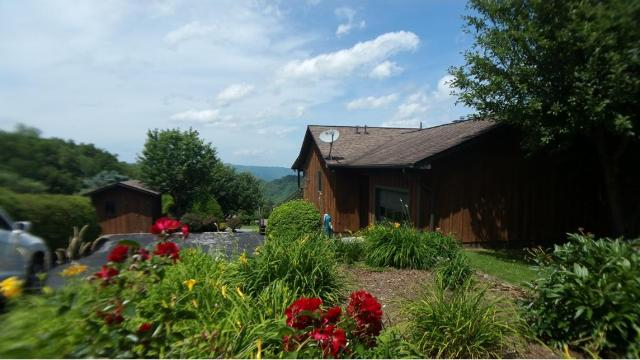 136 Orchard Meadows, Roan Mountain, 37687, TN - Photo 1 of 35