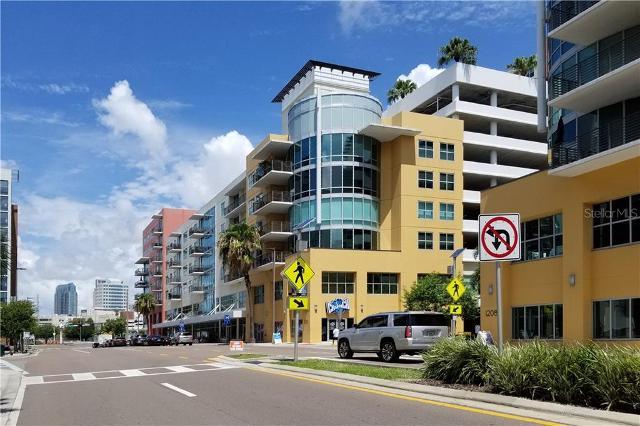 1120 Kennedy Unit928, Tampa, 33602, FL - Photo 1 of 40