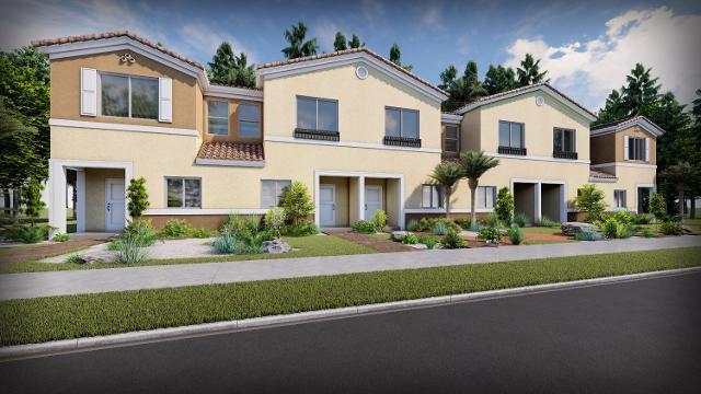 18008 29th, Miami Gardens, 33056, FL - Photo 1 of 1