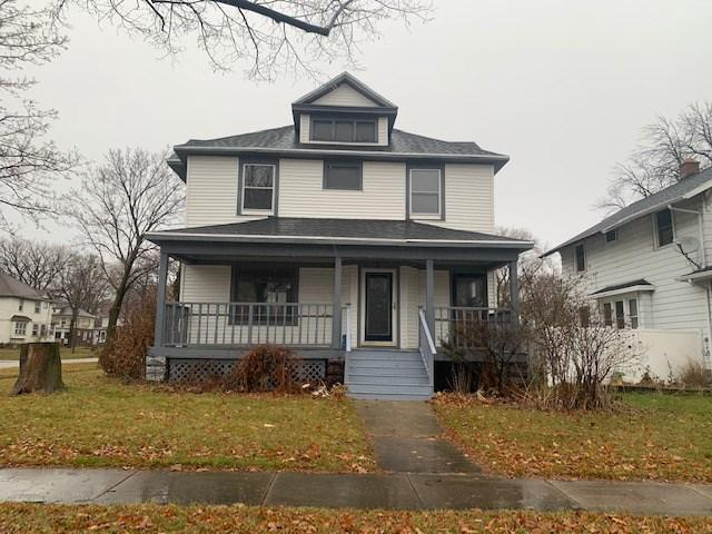 903 N Broadway St, Green Bay, 54303, WI - Photo 1 of 24