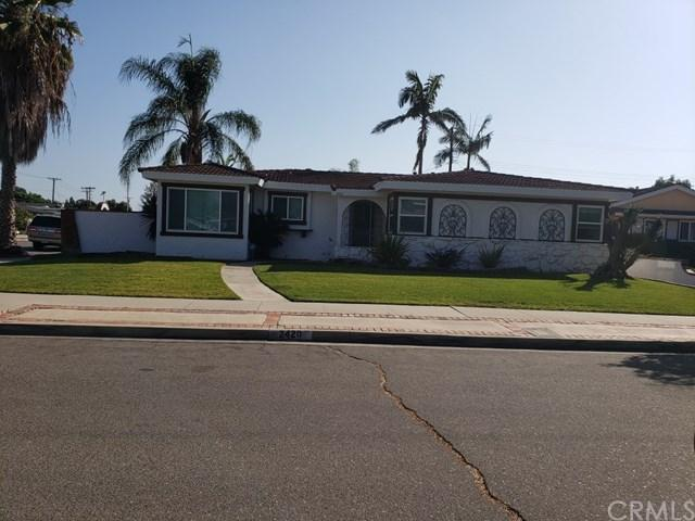 2420 Theresa, Anaheim, 92804, CA - Photo 1 of 2