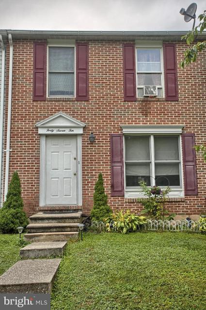 4710 Royal, Harrisburg, 17109, PA - Photo 1 of 19