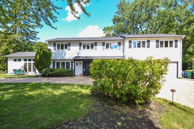 1536 Hackberry, Deerfield, 60015, IL - Photo 1 of 29