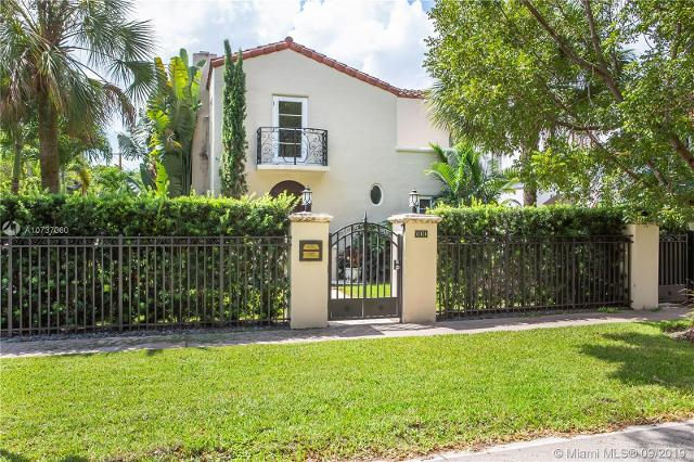 600 Minorca, Coral Gables, 33134, FL - Photo 1 of 28