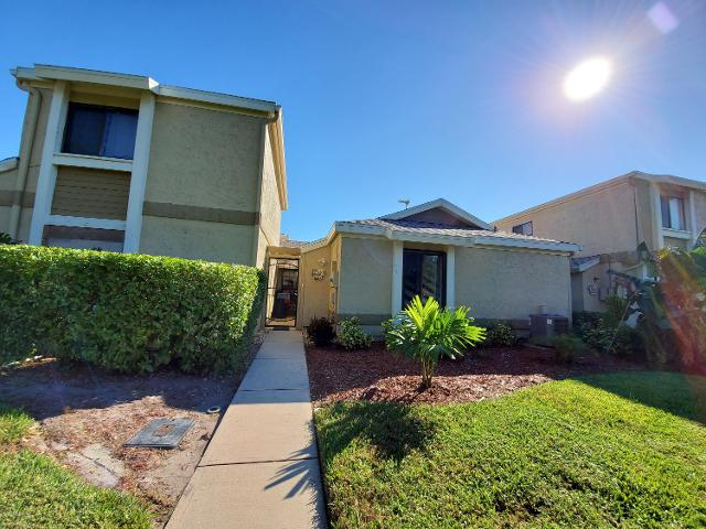 1470 Sheafe Ave NE Unit 108, Palm Bay, 32905, FL - Photo 1 of 16