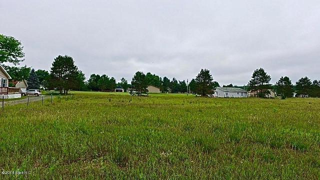7374 Cedar, Irons, 49644, MI - Photo 1 of 30