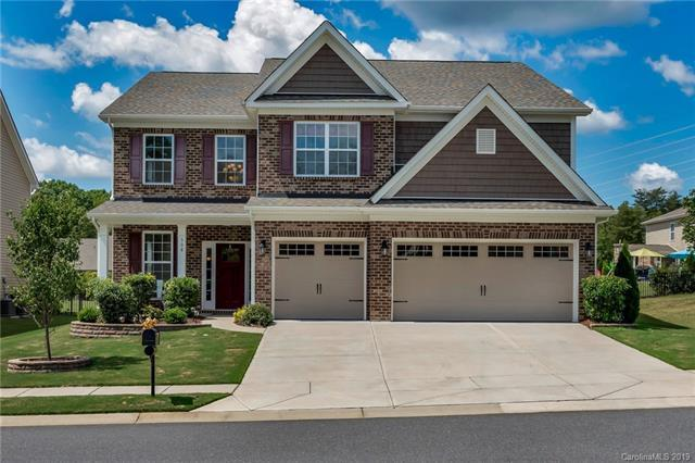 508 Rosemary Unit620, Tega Cay, 29708, SC - Photo 1 of 42