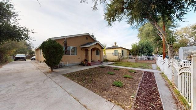 1356 Wall Ave, San Bernardino, 92404, CA - Photo 1 of 25