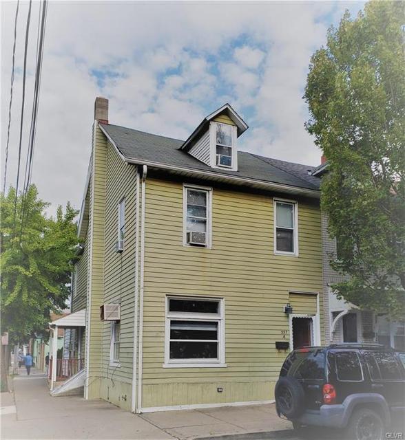 557 Park, Allentown City, 18102, PA - Photo 1 of 41