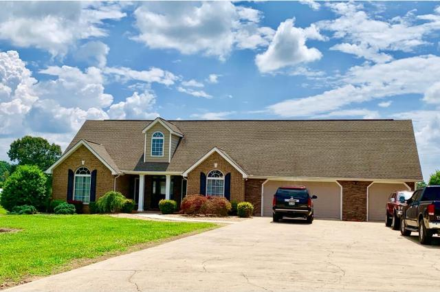 650 Davy Crockett Park Rd, Limestone, 37681, TN - Photo 1 of 36