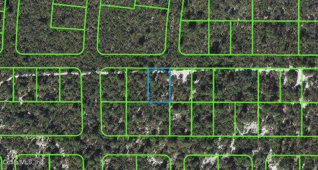 479 Souvenir Ln, Lake Placid, 33852, FL - Photo 1 of 1