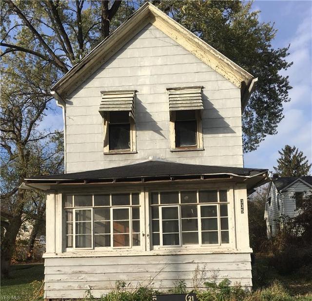 335 Lloyd St, Akron, 44307, OH - Photo 1 of 2