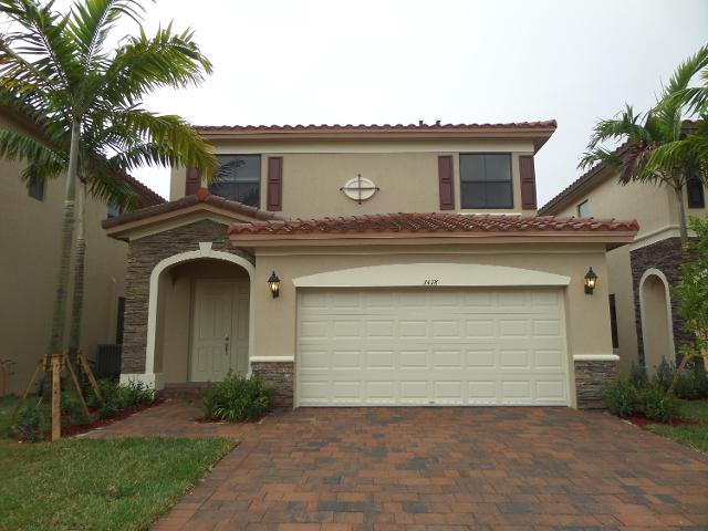 3478 W 88th St, Hialeah, 33018, FL - Photo 1 of 52