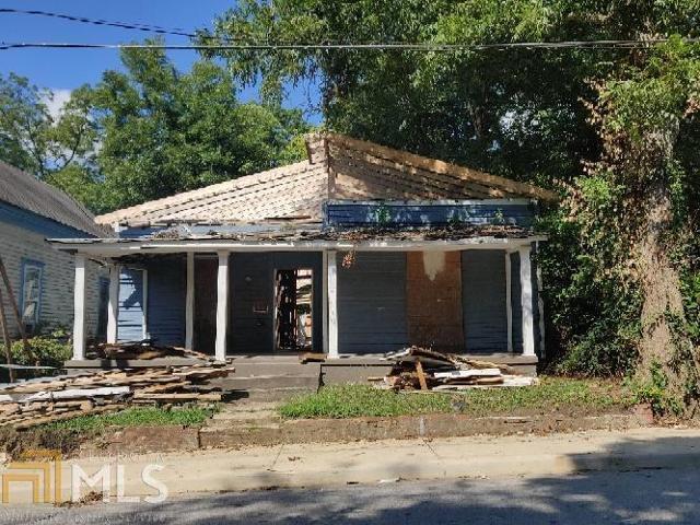 514 James P Brawley, Atlanta, 30318, GA - Photo 1 of 11