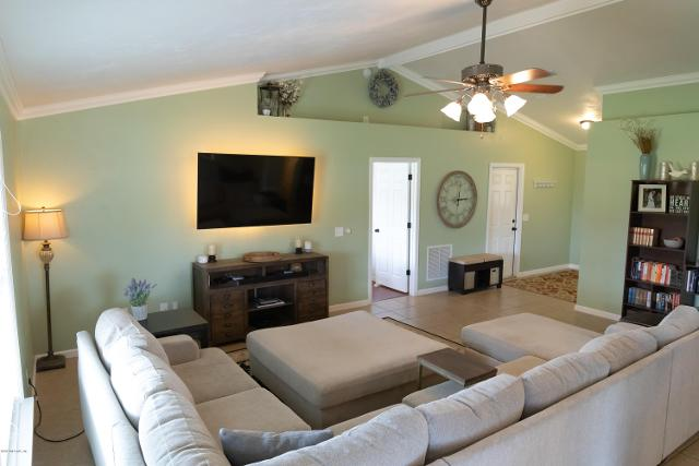 589 Gerald Conner, Lake City, 32024, FL - Photo 1 of 29
