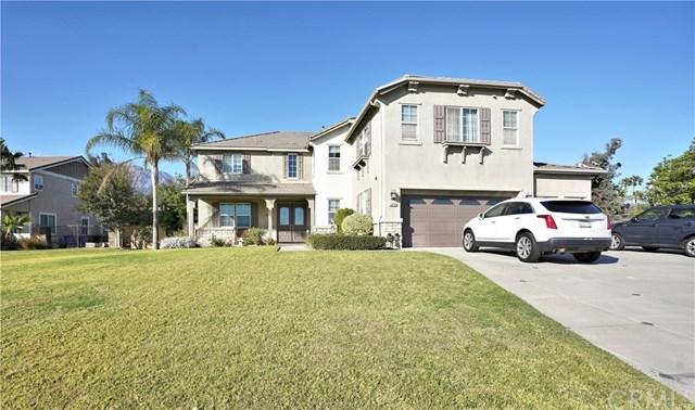 13256 White Fir Ct, Rancho Cucamonga, 91739, CA - Photo 1 of 39