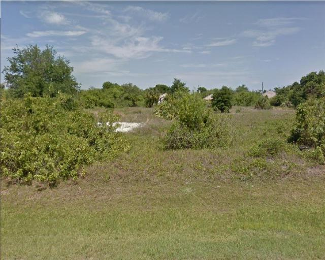 5590 NW North Macedo Blvd, Port Saint Lucie, 34953, FL - Photo 1 of 2