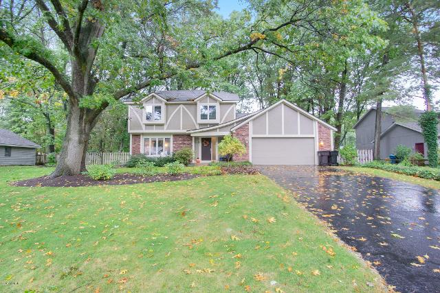 741 Old Town, Holland, 49424, MI - Photo 1 of 38