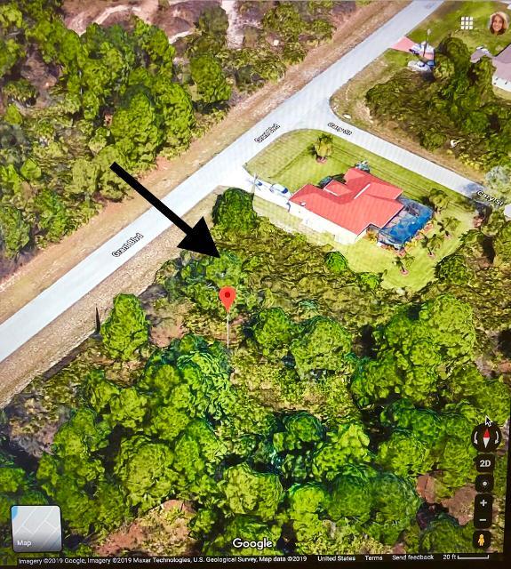 1028 Grant, Lehigh Acres, 33974, FL - Photo 1 of 20
