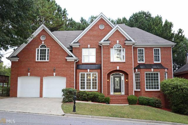720 Glen Royal, Roswell, 30076, GA - Photo 1 of 43