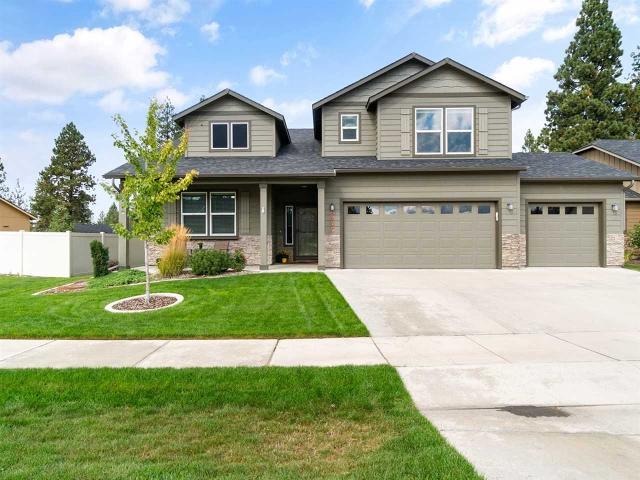 4507 22nd, Spokane, 99223, WA - Photo 1 of 20