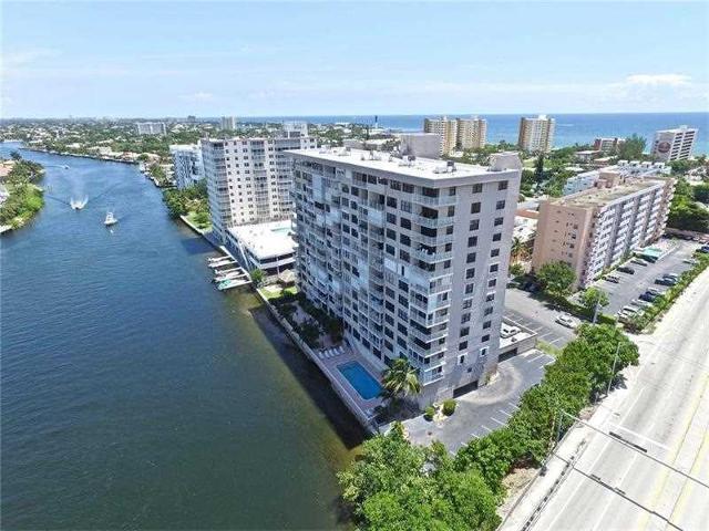 1401 Riverside Unit603, Pompano Beach, 33062, FL - Photo 1 of 27