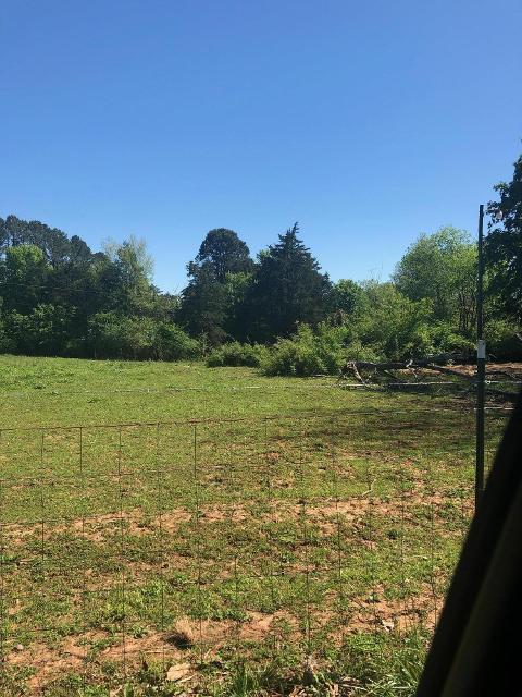 Helms, Madisonville, 37354, TN - Photo 1 of 2