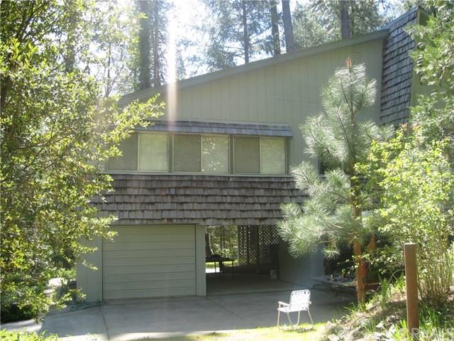 27 Apple Hill Cir, Berry Creek, 95916, CA - Photo 1 of 27