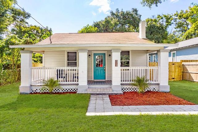 4218 13th, Tampa, 33603, FL - Photo 1 of 20