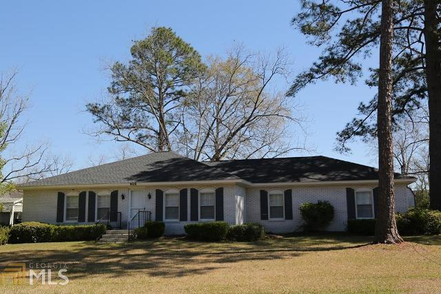 902 Clyde Blvd, Vidalia, 30474, GA - Photo 1 of 20