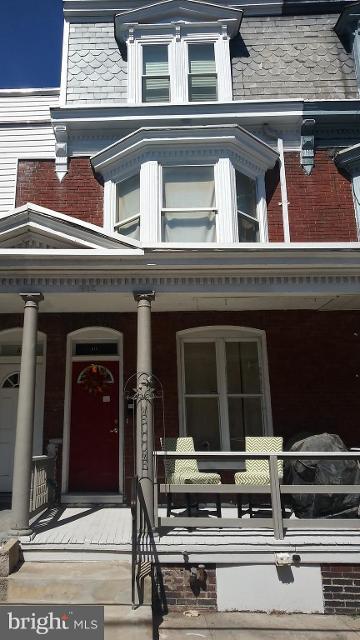 612 Geary, Harrisburg, 17110, PA - Photo 1 of 20