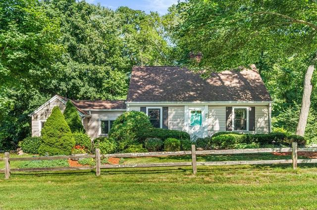 97 Booth Hill, Scituate, 02066, MA - Photo 1 of 20