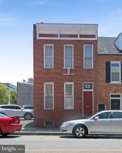 29 West, Baltimore, 21230, MD - Photo 1 of 26