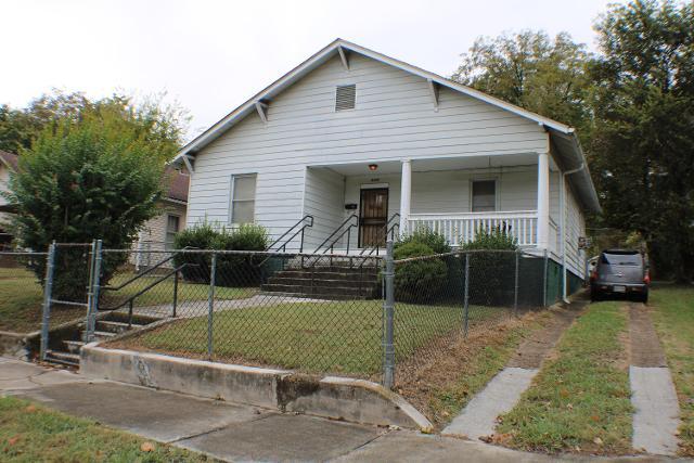2425 Washington, Knoxville, 37917, TN - Photo 1 of 6